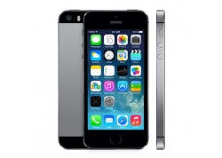 Apple iPhone 5S 16GB Uzay Grisi Akıllı Cep Telefonu