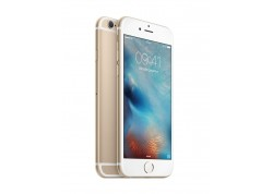 Apple iPhone 6S Plus 128 GB Gold Cep Telefonu