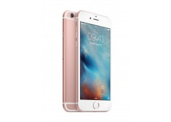 Apple iPhone 6S 128 GB Rose Altın Cep Telefonu