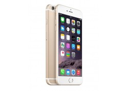 Apple iPhone 6 Plus 64GB Gold Cep Telefonu