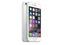 Apple iPhone 6 Plus 128GB Gümüş Cep Telefonu