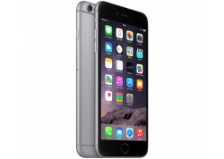 Apple iPhone 6 Plus 64GB Uzay Grisi Cep Telefonu