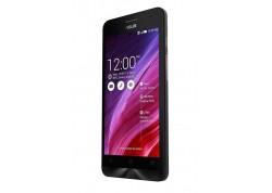 Asus ZenFone 4 8GB Siyah Cep Telefonu