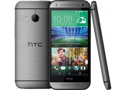 HTC One M8 Mini 2 64 GB Gri Akıllı Telefon modeli