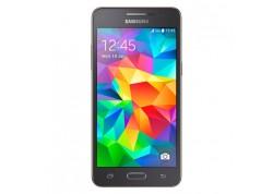 Samsung Galaxy Grand Prime 8GB Gri Cep Telefonu