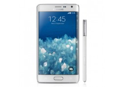 Samsung Galaxy Note Edge 32GB Beyaz Cep Telefonu