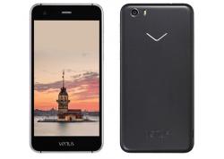 Vestel Venus V3 5570 Kampanyalı Fiyat