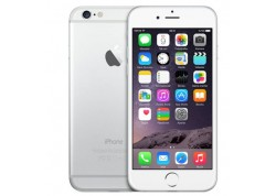 Apple iPhone 6 128GB Cep Telefonu