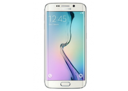 Samsung G928c Galaxy S6 Edge Plus White Cep Telefonu