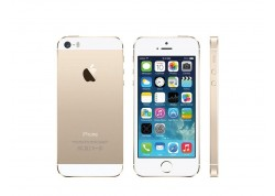 Apple iPhone 5S 32GB Gold Cep Telefonu