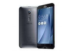 Asus ZenFone 2 256GB Gri Cep Telefonu