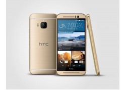 HTC One M9 32GB Gold Cep Telefonu