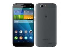 Huawei Ascend G7 16GB Gri Cep Telefonu