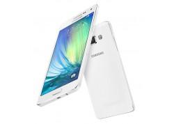 Samsung Galaxy A5 16GB Beyaz Akıllı Telefon Modeli