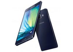 Samsung Galaxy A5 16GB Siyah Akıllı Telefon Modeli